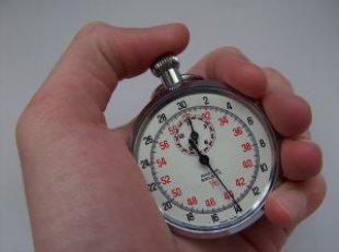 stopwatch_time_clock_266564_l