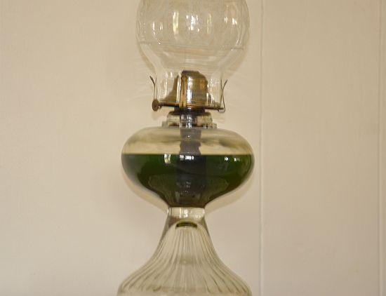 lamp-set